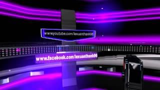 getlinkyoutube.com-[Share] Tổng hợp intro cực đẹp cho proshow