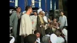 getlinkyoutube.com-التونى مع الحاج اشرف قدرى مهران ال الشريف باخميم