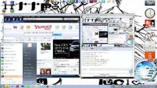 getlinkyoutube.com-Windows7を違法入手使用をするライセンス違反犯罪