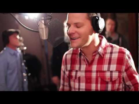 Michael Buble - Haven't Met You Yet - Official A Cappella Cover - Eclipse