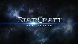 StarCraft: Remastered - Release Date Trailer