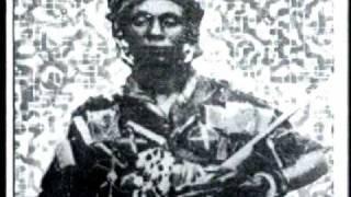 getlinkyoutube.com-Yaa Asantewa:  Warrior Queen of Ghana