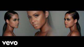 Christina Milian - Liar