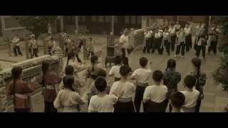 KUNG FU WING CHUN O GRANDE MESTRE 3 FILME COMPLETO E DUBLADO