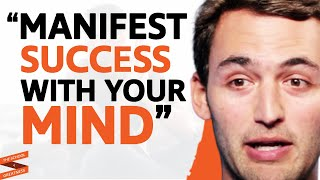 getlinkyoutube.com-Jason Silva on The Power of the Mind to Create Your Reality - with Lewis Howes