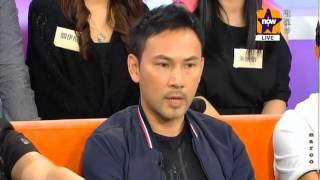 getlinkyoutube.com-《娛樂審死官》 2013-10-17 — 免費電視牌照風波 1/5