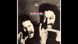 getlinkyoutube.com-The Fugs - The Garden is Open