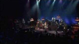 getlinkyoutube.com-Amy Winehouse - Back To Black (Live)