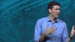 getlinkyoutube.com-Sanctification: Examining Fear and Anxiety -- Matt Chandler