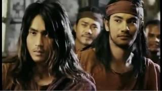 Thai Action Movie   Village of Warriors English Subtitle Full Movie
