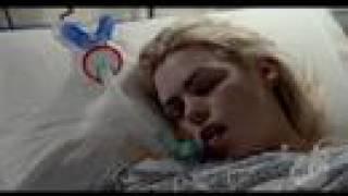 """getlinkyoutube.com-Doctor Who - """"She Needs You"""" (A Doctor/Rose/Mickey story)"""
