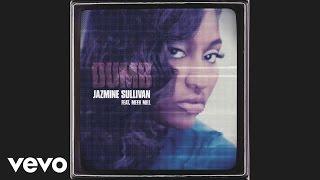 getlinkyoutube.com-Jazmine Sullivan - Dumb (Audio) ft. Meek Mill