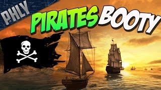 getlinkyoutube.com-PIRATES LIFE FOR ME ( Naval Action PVP Gameplay)