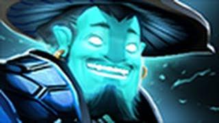 getlinkyoutube.com-Dota 2 Hero Spotlight - Storm Spirit