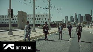 getlinkyoutube.com-BIGBANG - LOSER M/V