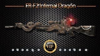 getlinkyoutube.com-[CFVN] FR-F2 Infernal Dragon Hỏa long địa ngục (New VIP)