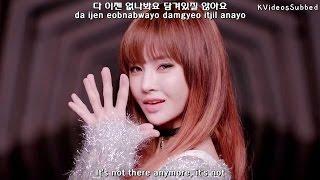 getlinkyoutube.com-T-ara (티아라) - Sugar Free (슈가프리) MV [Eng Sub + Han + Rom]