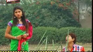 getlinkyoutube.com-Hamara Ke Jiyate  | Bhojpuri Sad Full HD Video Songs 2015 | Tunna Tufani | Bhojpuri Tadka
