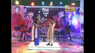 getlinkyoutube.com-LAKHAN MAIN KARORRAN MAIN Song BY NISHA ALI , TOUFIQ ABBAS