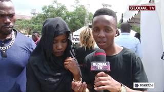 EBITOKE: Msiba wa Mfanyakazi Mwenzetu Umetushtua Sana