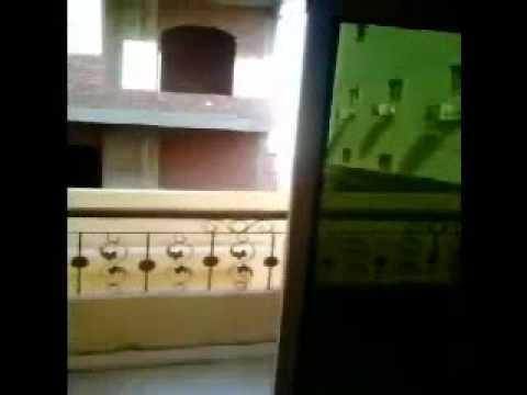 Apartment in New Cairo (Eltgm3 Elkhams)