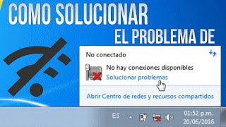 getlinkyoutube.com-Como Instalar Drivers De Tarjeta De Red | Sin Internet | Con 3DP NET |