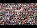 Video 6 - Chặng Thứ Hai Trong Chuyến Tông Du Cuba: Holguín (Monday 21/9/2015)