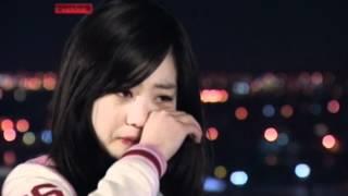 getlinkyoutube.com-[뱀파이어 아이돌 74회] 유비야! 너만 보고싶었어!!