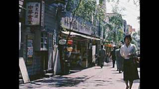 getlinkyoutube.com-Kobe 1957-