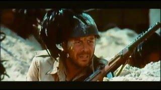 getlinkyoutube.com-War Movies English Hollywood High Rating - Battle History Drama