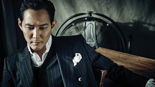 getlinkyoutube.com-Top 10 Facts About - Lee Jung Jae - WillitKimchi