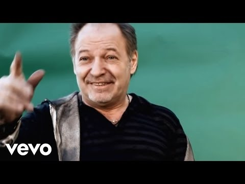 Vasco Rossi - Eh...gi