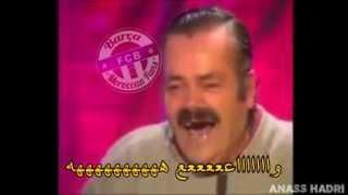 getlinkyoutube.com-اللي ماشافش هاد الفيديو ماشاف والو فحياتو ههههههههههههه