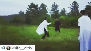 getlinkyoutube.com-Turgut alp  diriliş