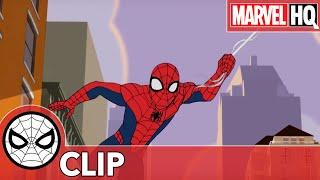 Conclusão   Marvel Spider-Man
