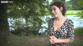 getlinkyoutube.com-Courtyard Bridal Photoshoot - Alex Polizzi - The Fixer - Episode 1 - BBC Two