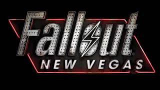 getlinkyoutube.com-Fallout New Vegas Soundtrack - Jingle Jangle Jingle