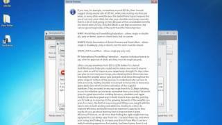 getlinkyoutube.com-Get Article Pro Content Mixer