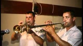 getlinkyoutube.com-Formatia NOROC din  Cristesti Iasi videoclip