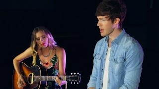 Wildest Dreams - Taylor Swift Cover By Tanner Patrick Feat. Kris Williams