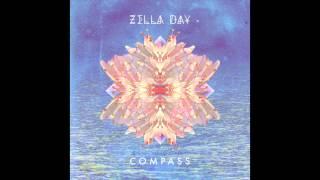 getlinkyoutube.com-Zella Day - Compass