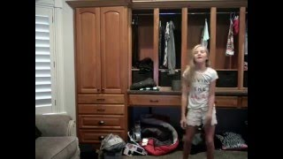 getlinkyoutube.com-Webcam video from July 27, 2015 04:57 PM (UTC)
