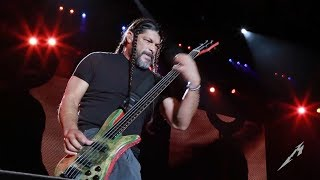 Metallica: For Whom the Bell Tolls (Columbus, OH - May 21, 2017) width=