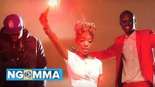 getlinkyoutube.com-PHY - RUKA  ft. King Kaka & Khaligraph Jones