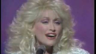Dolly Parton - He's Alive