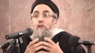 الأسبوع الثالث - المحاضرة الثانية : الشيخ الدكتور الشاهد البوشيخي - القرآن والإنسان