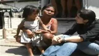 getlinkyoutube.com-Philippines Tears of  Illegal Abortions and Over-population of Manila Undercover News P1