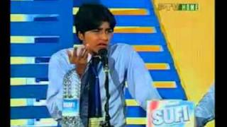 getlinkyoutube.com-Bazm e Tariq Aziz Bait Bazi Final Competition