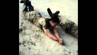 getlinkyoutube.com-Philippine army training discipline TRADOC Tarlac City