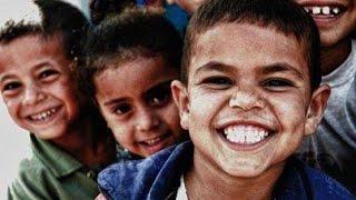 getlinkyoutube.com-ذكريات الطفولة -فيديو رائع وحزين-  HD